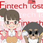 FintechPost 編集部