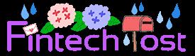 Fintech Post 【フィンテックポスト】